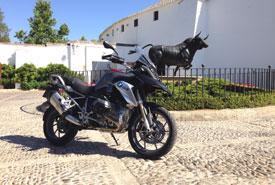 R1200GS-toro4