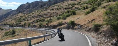 Circuit 3 jours   –   780 €