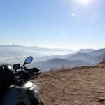 el-torcal-randonnée