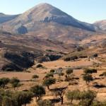 el-torcal-route-sinueuse